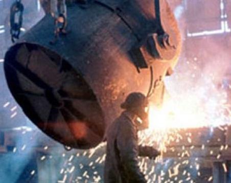 Оборот рынка металлоконструкций оценивается в $1 млрд